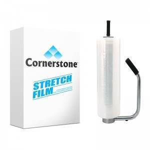 Hand Stretch Film 18 in.